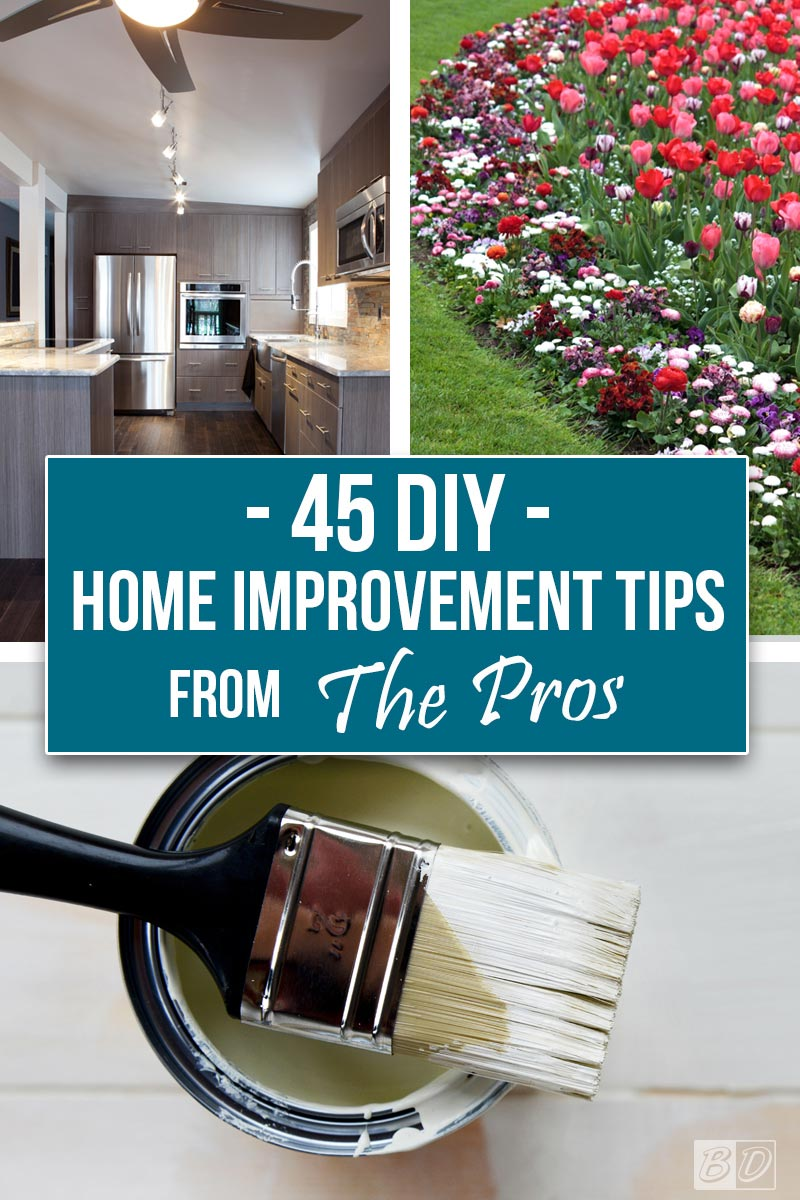 The New Homeowners Guide To Diy Home Improvement Re Prewiring Tricks And Tips For A Newbe Save Time Money Dont Start Your Next Project Until