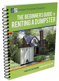 learn dumpster basics ebook