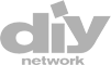 DIY Do it Yourself Network